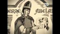 """Абеляр Пьер Телепередача """"Семь дней истории"""" Видео"""