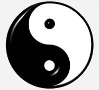 Культура Древнего Китая. Китайская культура. Инь и Ян