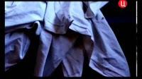 """Ницше Фридрих Телепроект """"Энциклопедия"""" Видео"""