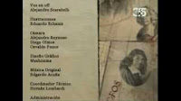 """Гераклит и Парменид Телепередача """"Великие философы"""" Видео"""
