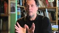 """Сартр Жан-Поль Телепроект """"Великие философы"""" видео философы"""