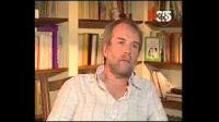 """Бенедикт Спиноза Телепроект """"Великие философы"""" видео философы"""